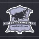 Black-Eagle-Brewery-Business-Cards-Front