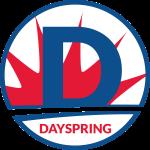 Dayspring-Facebook-Profile-Image