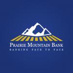 Prairie Mountain Bank_GooglePlay_icon