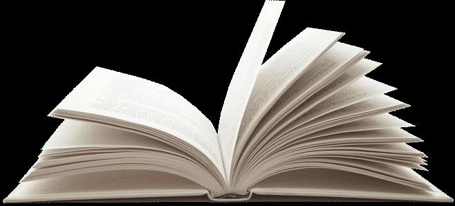 StoryBookLow